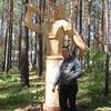 дмитрий, 40, г.Усолье-Сибирское (Иркутская обл.)