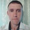 Константин, 39, г.Ивановка