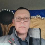 Алекс 49 лет (Весы) Владимир
