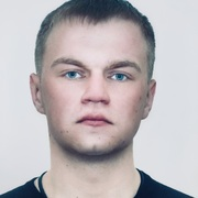 Андрей 30 Вязники