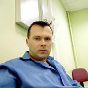 сергий, 24, г.Подольск