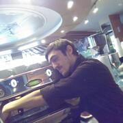 Abdullah 26 лет (Стрелец) Махачкала