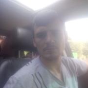 Павел, 30, г.Ликино-Дулево