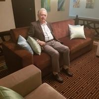 фуат, 77 лет, Телец, Ташкент