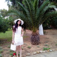 Юлия, 34 года, Овен, Казань