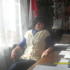 Оксана, 34, г.Целинное