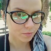 Яся, 27 лет, Близнецы, Омск