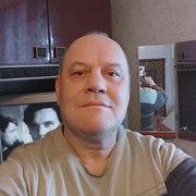 Алексей, 54, г.Кстово