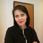 Ирина, 51, г.Самара