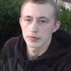 Петро Кравець, 20, г.Мукачево