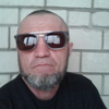 Ильшат, 48, г.Нурлат