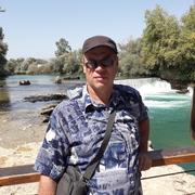 александр безлепкин, 48, г.Кашира