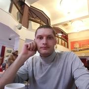 Олег, 39, г.Билибино