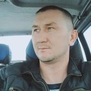 Марсель 40 Челябинск