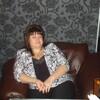 людмила, 42, г.Ессентуки