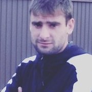 Игорь 25 Київ