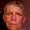 Олег, 50, г.Екатеринбург