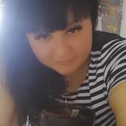 Соня, 33, г.Электросталь