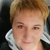 Светлана, 49, г.Абрау-Дюрсо