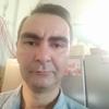 Вугар, 42, г.Баку