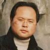 wiwilewis, 41, г.Yiwu