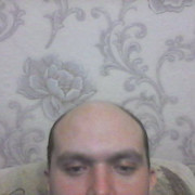 Андрей 31 Карловка