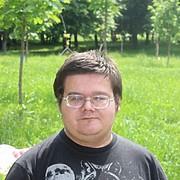 Алексей, 34, г.Подольск