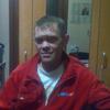 коля, 45, г.Нововолынск
