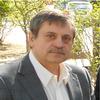 БОГДАН, 50, г.Львов