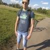 Андрей, 21, г.Харьков