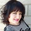 Екатерина, 20, г.Киев