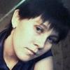 александра, 29, г.Мезень