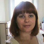 Елена 47 лет (Скорпион) Тюмень