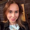 юля, 27, г.Челябинск