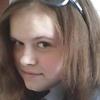 Александра, 23, г.Карпогоры