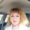 Victoria, 55, г.Сан-Франциско