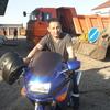 Азиз Исмоилов, 32, г.Алимкент