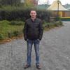 Серией, 35, г.Канберра