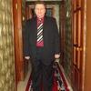 Руслан, 61, г.Отрадный