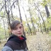 Влад, 18, г.Оренбург