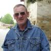 Виктор, 56, г.Сургут