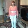 Светлана, 63, г.Курск