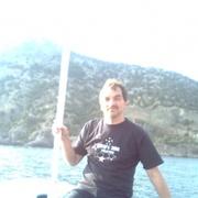 Саша, 59 лет, Водолей