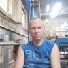 Алексей, 40, г.Черняховск