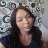 Mary, 29, г.Барановичи