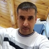 Зокир Холович, 35, г.Истра