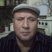 Тимур Кожаметов 41 Нукус