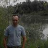 федя, 42, г.Черновцы
