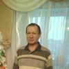 Александр, 53, г.Тольятти
