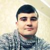Самир, 27, г.Стамбул